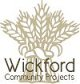 Wickford Community Projects Logo